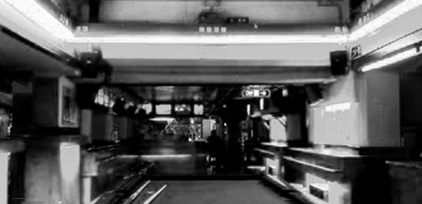 Bar-La-via-LACTEA