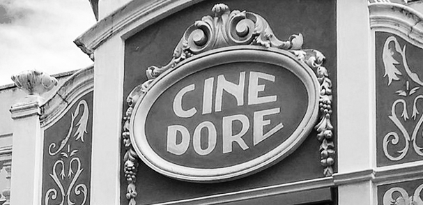 CINE-DORE