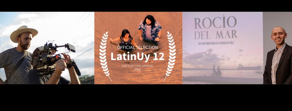 ROCIO DEL MAR_Cine UFM _Fabriccio Diaz (1)