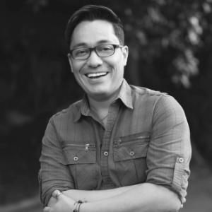 Edgar Barrón productor cinematográfico Mexico profesor Escuela de Cine UFM Guatemala