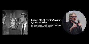 Alfred Hitchcock Redux By Marc Eliot (2)
