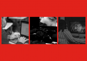 Cursos libres cine ufm guatemala dirección, guionismo, animación, lenguaje cinematográfico (3)