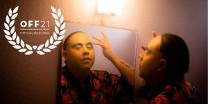 De Reinas y Otros Colores (2021) documental dirigido por Juan H. Zuluaga 2