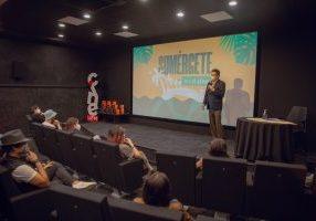 Entrega de cámaras Sony Alfa 3 2021 Cine UFM Guatemala Image 2021-04-07 at 4.57.04 PM (1)