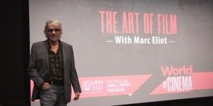 Marc Eliot_Cine UFM_World of CInema_3