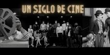 Un Siglo de Cine_Cine UFM _Gabriel Calzada (1)